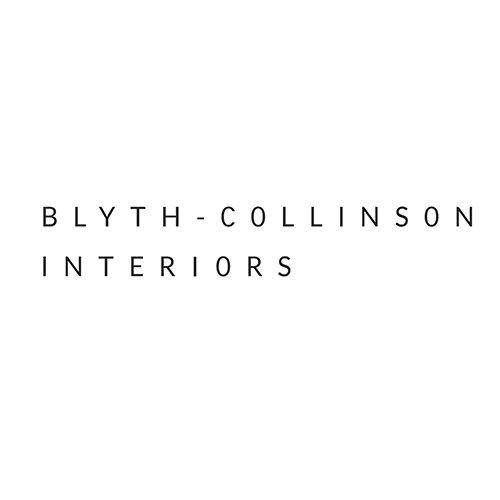 Blyth Collinson