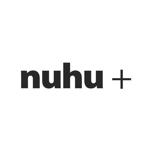 Nuhu Developments Ltd