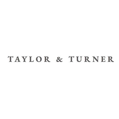 Taylor & Turner